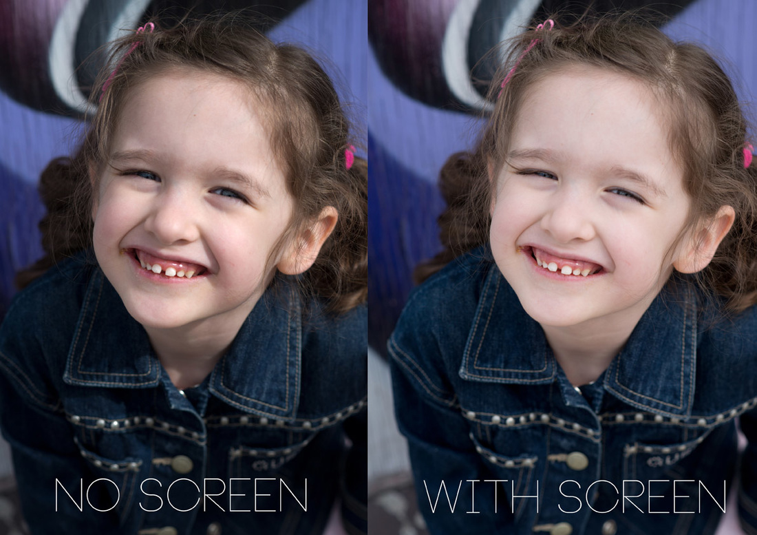 photography tips, portrait photography, photographer, portraits, kids portraits, Minneapolis, Minnesota, Saint Paul, Freelance Photographer, Headshots, Photo Tips, Natural light photography tips