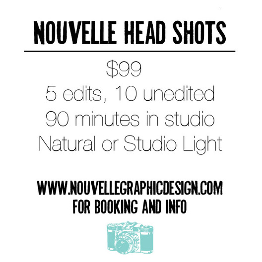 nouvelle head shots, headshots, headshot photographer, headshot photography, photography, photographer, saint paul, st paul, minnesota, the jax building, portraiture, portraits