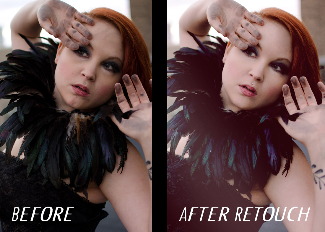 photography retouching, editing, photo editor, photographer, graphic designer